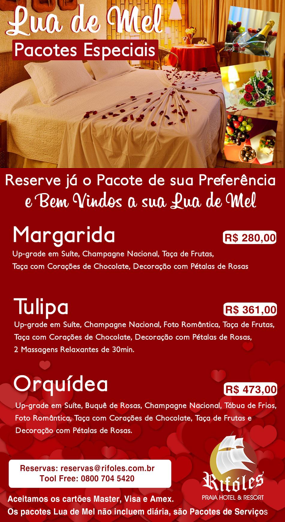 Pacote-Lua-de-Mel-Rifóles