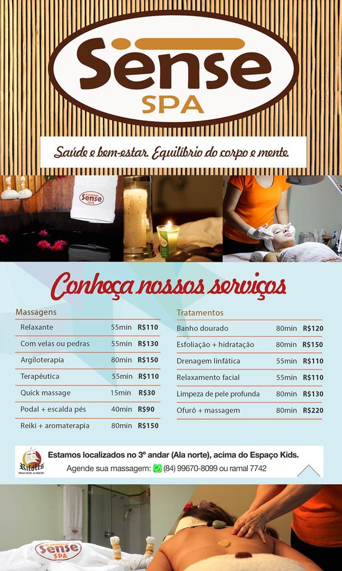 Panfleto-SPA-Sense-(novo-2016)-web