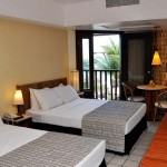 galeria-rifoles-praia-hotel-natal-apartamento-luxo-1