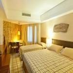 galeria-rifoles-praia-hotel-natal-apartamento-luxo-4