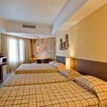 galeria-rifoles-praia-hotel-natal-apartamento-luxo-6