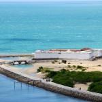 galeria-rifoles-praia-hotel-natal-destino-fortaleza-reis-magos-2