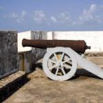 galeria-rifoles-praia-hotel-natal-destino-fortaleza-reis-magos-3