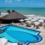 galeria-rifoles-praia-hotel-natal-estrutura-de-lazer-10