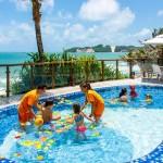 galeria-rifoles-praia-hotel-natal-estrutura-de-lazer-14