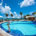galeria-rifoles-praia-hotel-natal-estrutura-de-lazer-5