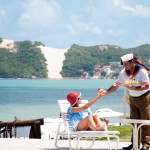 galeria-rifoles-praia-hotel-natal-estrutura-de-lazer-6