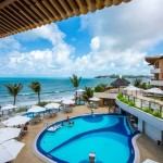 galeria-rifoles-praia-hotel-natal-estrutura-de-lazer-9