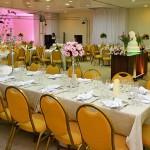 galeria-rifoles-praia-hotel-natal-eventos-2