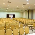 galeria-rifoles-praia-hotel-natal-eventos-3
