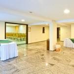 galeria-rifoles-praia-hotel-natal-eventos-4