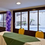 galeria-rifoles-praia-hotel-natal-eventos-5