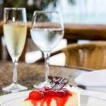 galeria-rifoles-praia-hotel-natal-gastronomia-2