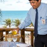galeria-rifoles-praia-hotel-natal-gastronomia-4