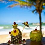 galeria-rifoles-praia-hotel-natal-gastronomia-bar-molhado-3