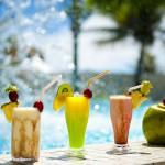 galeria-rifoles-praia-hotel-natal-gastronomia-bar-molhado-4