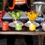 galeria-rifoles-praia-hotel-natal-gastronomia-bar-molhado-6