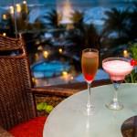 galeria-rifoles-praia-hotel-natal-gastronomia-drinks-2