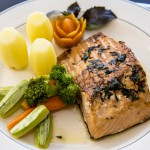 galeria-rifoles-praia-hotel-natal-gastronomia-restaurante-noites-tematicas