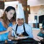 galeria-rifoles-praia-hotel-natal-gastronomia-restaurante-palhoca-3