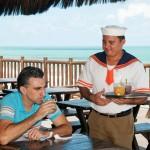 galeria-rifoles-praia-hotel-natal-gastronomia-restaurante-palhoca-4