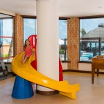 galeria-rifoles-praia-hotel-natal-kids-club-2