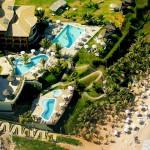 galeria-rifoles-praia-hotel-natal-servicos-de-praia