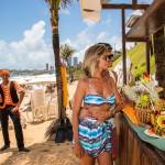 galeria-rifoles-praia-hotel-natal-servicos-de-praia-2