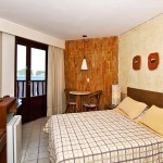 galeria-rifoles-praia-hotel-natal-suite-junior-1