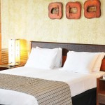 galeria-rifoles-praia-hotel-natal-suite-master-3
