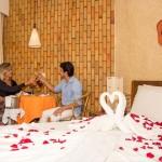 galeria-rifoles-praia-hotel-natal-suite-master-4