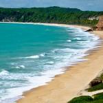 litoral-rn