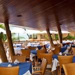 rifoles-hotel-eventos-restaurante