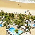 rifoles-hotel-fachada-praia3