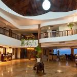 rifoles-hotel-lobby