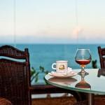 rifoles-hotel-lobby-praia