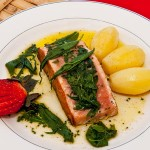 rifoles-hotel-pratos-especiais