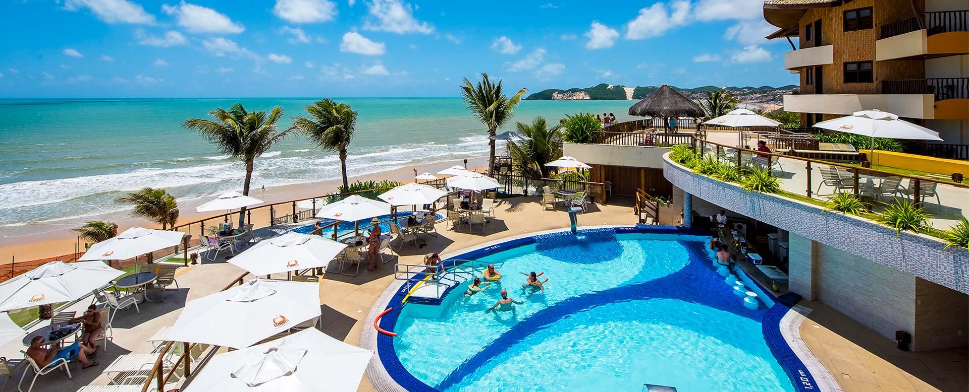 slider-page-rifoles-praia-hotel-e-resort-lazer-morro-do-careca