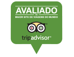 tripadvisor-selo-avaliado