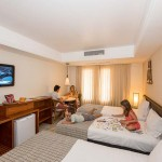 galeria-rifoles-praia-hotel-natal-apartamento-luxo-5