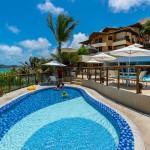 galeria-rifoles-praia-hotel-natal-estrutura-de-lazer-2