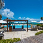 galeria-rifoles-praia-hotel-natal-estrutura-de-lazer-3