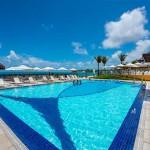 galeria-rifoles-praia-hotel-natal-estrutura-de-lazer-4