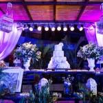 galeria-rifoles-praia-hotel-natal-eventos-11