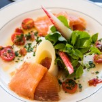 galeria-rifoles-praia-hotel-natal-gastronomia-10