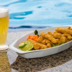 galeria-rifoles-praia-hotel-natal-gastronomia-bar-molhado
