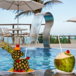 galeria-rifoles-praia-hotel-natal-gastronomia-bar-molhado-2
