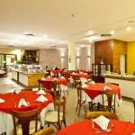 galeria-rifoles-praia-hotel-natal-gastronomia-rest-principal