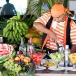 galeria-rifoles-praia-hotel-natal-gastronomia-restaurante-palhoca-6