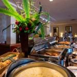 galeria-rifoles-praia-hotel-natal-gastronomia-restaurante-principal-10